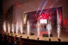 Фотограф за събития Бургас/Заснемане на празници Бургас