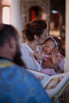 Фотограф Бургас / Фотограф за кръщене Бургас