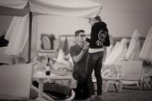 Фотограф Поморие / Сватбен фотограф Поморие