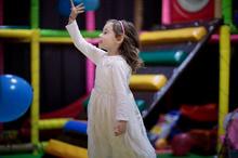 Детски фотограф Бургас / Детска фотография бургас