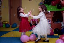 Детски фотограф Бургас/Детска фотография бургас