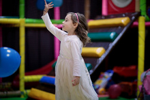 Child photographer Burgas/photographer for child birthday Burgas