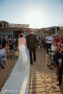 Сватбен фотограф Бургас / Сватбени фотографи Бургас