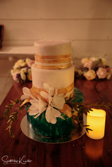 Burgas Photographers / Wedding Photographers Burgas