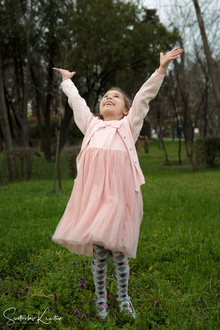 Фотограф Бургас / Детски фотограф Бургас