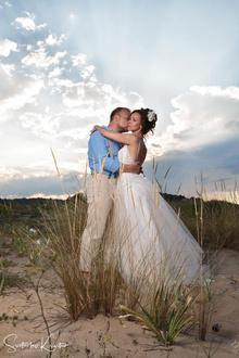 Wedding Photographer Burgas / Wedding Photographers Burgas