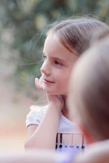 Детски фотограф Бургас/фотограф за детски рожден ден Бургас