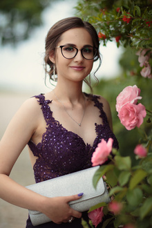 Фотосесия Царево / Професионална фотосесия
