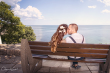 Сватбен фотограф Бургас / Фотографи Бургас