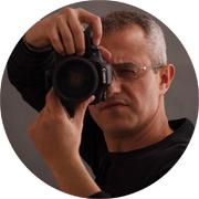 фотограф бургас